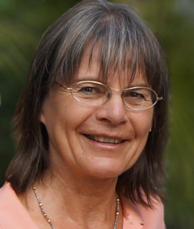 Stefanie Elsken